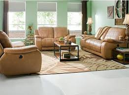 Chateau D Ax Leather Sofa 30 Best Chateau D U0027ax Images On Pinterest Chateaus Sofas And