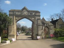 west norwood cemetery wikipedia