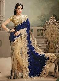 indian wedding dresses for inspiring indian wedding dresses india 48 for dresses for