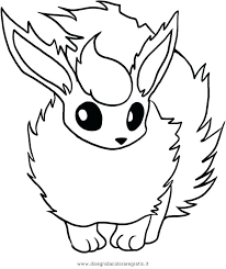 pokemon coloring pages lugia lugia coloring pages lugia colouring pages sanorama info