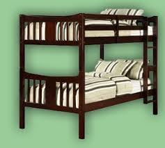 American Woodcrafters Bunk Beds American Woodcrafters Recalls Bunk Beds For Rail Replacement
