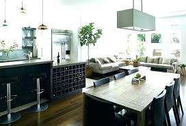 kitchen and dining room lighting lighting over kitchen table xpoffice info