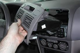How To Put An Aux Port In Your Car How To Bring Your Car Into The 21st Century With A Few Diy Upgrades