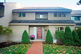 Lake Winnipesaukee Real Estate Blog by Lake Winnipesaukee Homes Under 700k Lake Winnipesaukee Real Estate