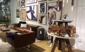 new interior design stores houston decor modern on cool luxury