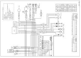kawasaki atv wiring diagrams kawasaki wiring diagrams instruction