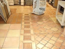 Home Renovation Design Online Tile Tile Flooring Online Best Home Design Classy Simple To Tile