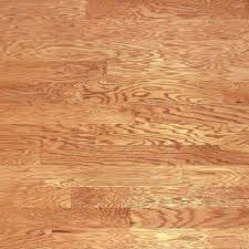 heritage mill wood flooring flooring the home depot