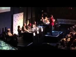 187 Lenny Dykstra Bankruptcy - mitch williams lenny dykstra roast part 1 youtube