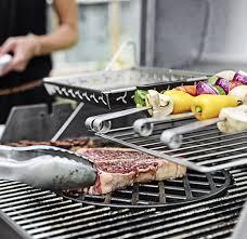 cours de cuisine morges cours de grillade au barbecue afterword pause de midi avec repas