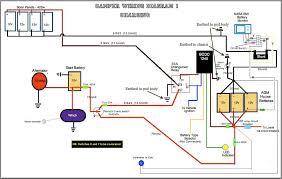 redarc bcdc1240 wiring diagram redarc bcdc1225 wiring diagram