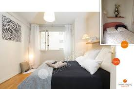 home staging chambre photo home staging realisation home staging exemple home