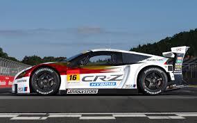 subaru brz gt300 body kit turbo z honda unveils cr z gt racer boasts twin turbo v 6