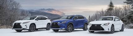 is lexus part of toyota lexus and toyota top the j d power vehicle dependability study