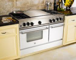 how to clean stove with griddle u2014 kitchen appliances kitchen