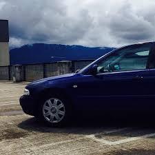 2003 audi a4 1 8 t sedan max goulding s 2001 audi a4
