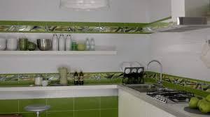 kitchen wall tile design ideas kitchen wall tiles design decoration hsubili com kitchen wall