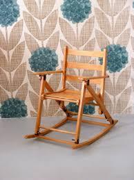 Vintage Childrens Rocking Chairs Vamp Furniture New Vintage Furniture Stock At Vamp 05 July 2013