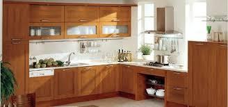le bon coin meubles cuisine meuble de cuisine le bon coin top simple le bon coin