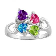 6 mothers ring 107 best sterling silver mothers rings images on