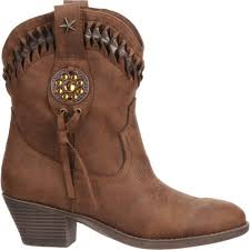 womens cowboy boots s boots cowboy boots for s cowboy