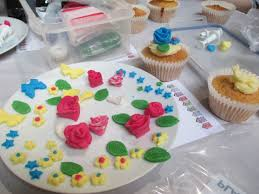 learn to decorate cakes at home holiday at home u2014 st george u0027s church leeds