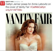 Vanity Psychology Taking Control Of Our Narrative Lessons From Caitlyn Jenner