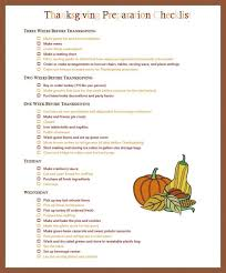 thanksgiving tgmenu59pg3 thanksgiving thanksgivingc2a0dinner