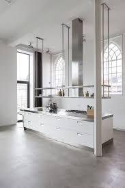 35 best stainless steel kitchen islands images on pinterest