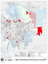 Emerald Park Condos Floor Plans by Planning City Of Escondido