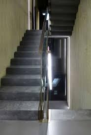 platzbedarf treppe flächenbedarf treppen planungsgrundlagen baunetz wissen