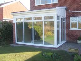 small extensions amazing glazing widnes ltd small extensions