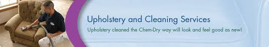 upholstery cleaners and cleaning palm boca raton fl