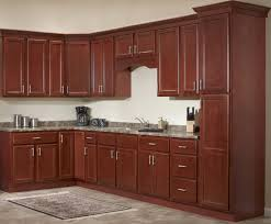 craftsman products dixie cabinets kitchen and bath design