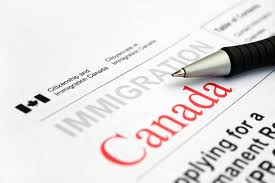 bureau des visas canada canada immigration consultants in dubai uae canadian immigration