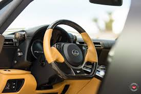 lexus lfa steering wheel for sale satin black lexus lfa matches up with satin bronze wheels 59 pics