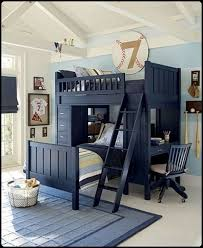 80 best bunk beds images on pinterest lofted beds 3 4 beds and