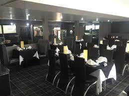 indian restaurant glasgow save up anaya s indian restaurant springburn glasgow restaurant reviews