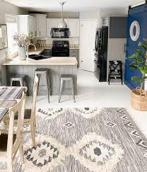 lower kitchen cabinet storage ideas space saving storage solutions to organize your kitchen