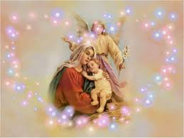 baby jesus wallpapers group 55 juegosrev com