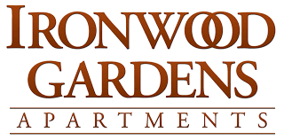 one bedroom apartments in normal il ironwood gardens apartments apartments in normal il
