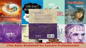 blog archives downloadsoftpl