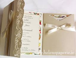 wedding invitations kildare helen s paperie bespoke wedding stationery