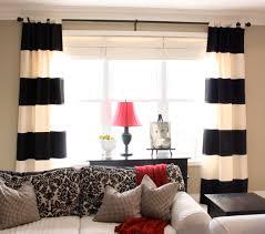 Designer Livingroom Best Small Living Room Design Ideas For Sunlight And Shadow Idolza