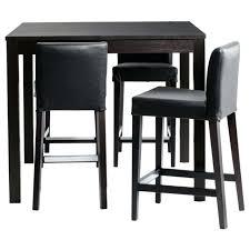 cuisine chez but but chaise haute cheap but chaise haute chaises chaise haute bebe
