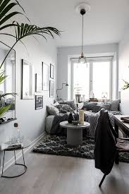 Studio Apartments Best 25 Tiny Studio Apartments Ideas On Pinterest Tiny Studio