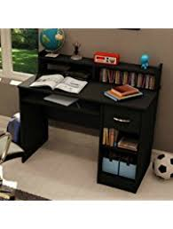 Desk For Bedrooms Kids U0027 Desks Amazon Com