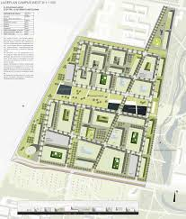 Und Campus Map Malatya High Campus Urban Campus Pinterest Urban