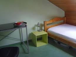 chambre à louer lorient colocation à lorient 22 appartements 2 chambres en colocation à