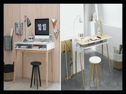 leclerc bureau chaise de bureau leclerc collection l gante de bureau leclerc pc